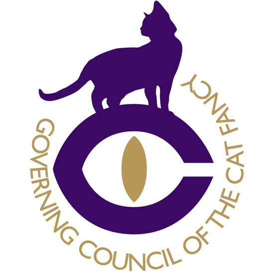 The Governing Council of the Cat Fancy